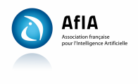 Ardans participe au Forum Industriel pour l\'Intelligence Artificielle